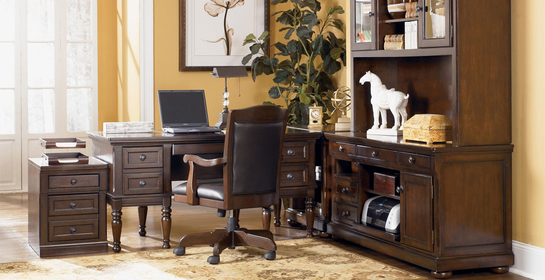 Office Furniture Rocky Mount Roanoke Lynchburg Virginia Virginia Furniture Market