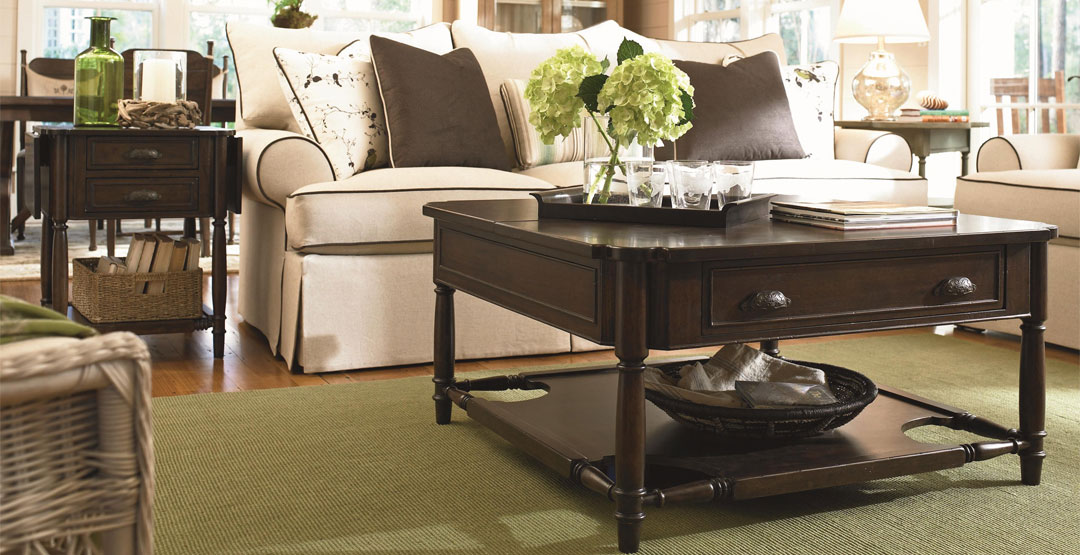 Accent Furniture | Rocky Mount, Roanoke, Lynchburg, Virginia ...