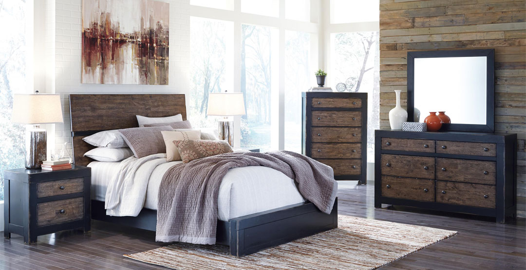 Bedroom Furniture | Rocky Mount, Roanoke, Lynchburg, Christiansburg ...