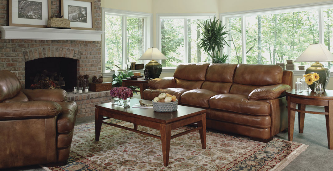 Living Room Furniture | Rocky Mount, Roanoke, Lynchburg, Virginia | Virginia  Furniture Market