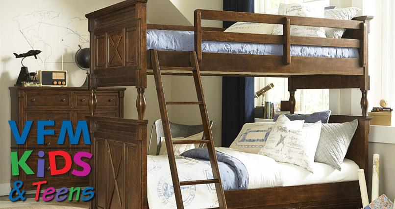 Kids Furniture Rocky Mount Roanoke Lynchburg